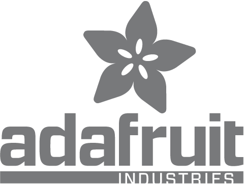 Adafruit logotipo