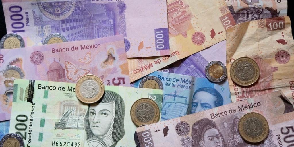 Nueva normativa busca subir impuestos casinos mexicanos