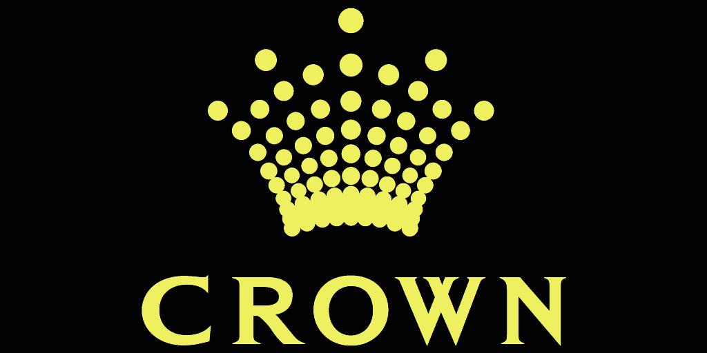Crown Casino Delicias