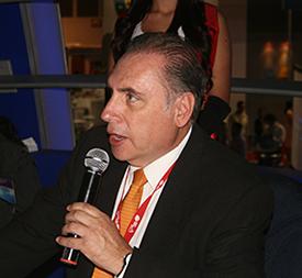 Miguel Ángel Ochoa AIEJA
