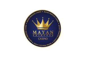 Casino Mayan Princess