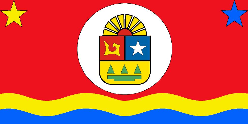 Escudo Quintana Roo México