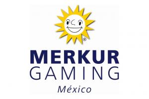 Merkur Gaming México
