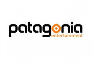 Foto Logotipo Patagonia Entertainment