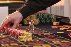 Casinos Nuevo León impuestos polemica
