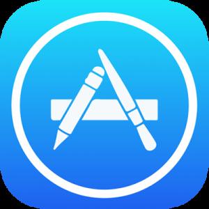App Store Apuestas