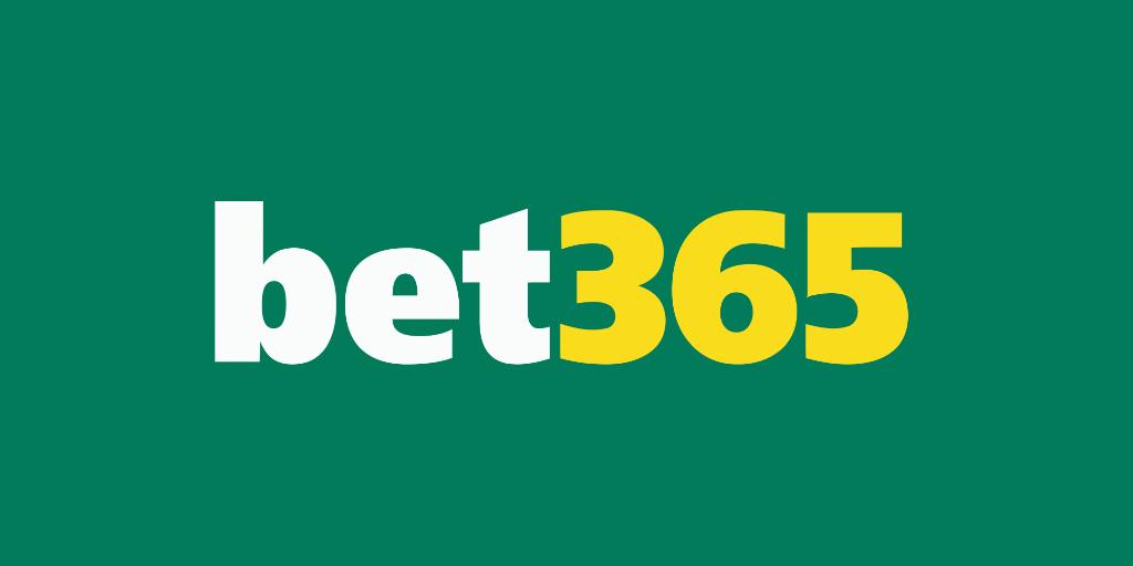 Bet365 México
