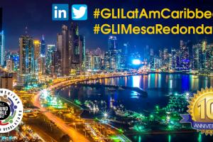 Mesa reguladores juego Latinoamerica y Caribe 2017 en Panama