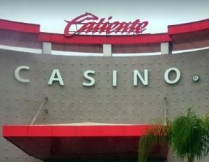 Casino Caliente Ensenada