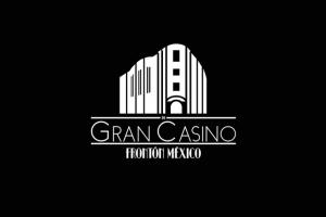 Gran casino Fronton México