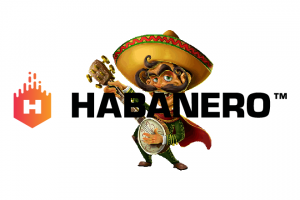 Habanero 5 Mariachis