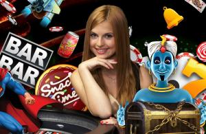 Las apuestas en casinos on line requieren una nueva ley