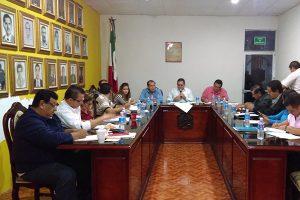 Escuinapa aprobó el nuevo casino a finales de 2016