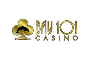 Sala juegos New Bay 101 casino