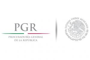 PGR mexicana