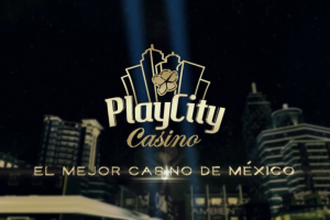PlayCity casino