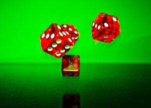 RNG Juegos casino online