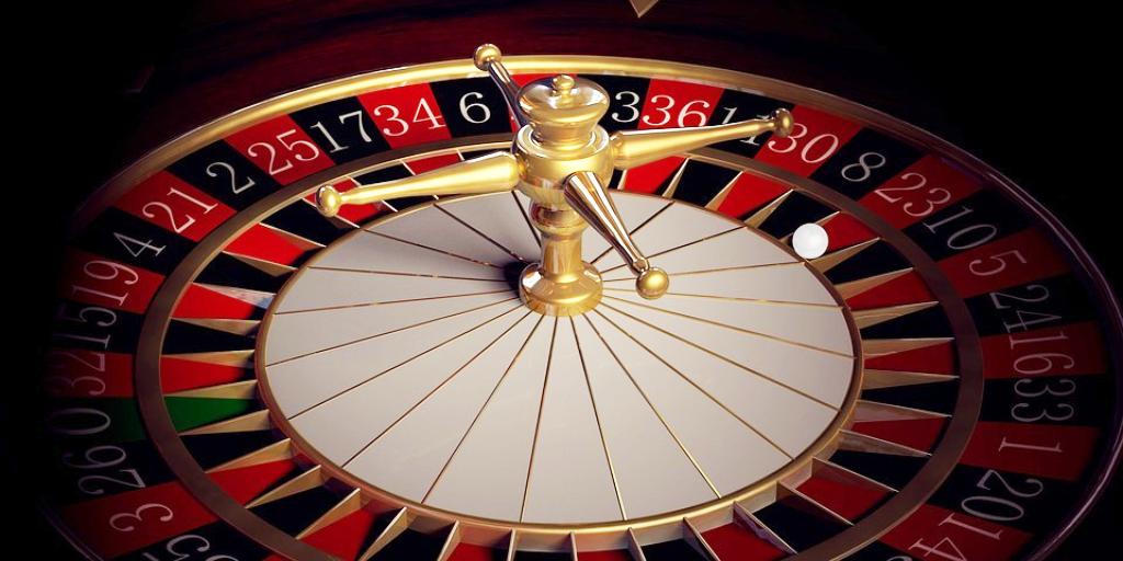Métodos de pago para jugar al casino | Casino.com México