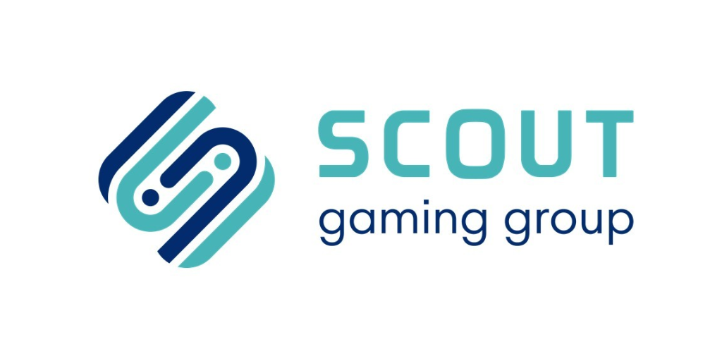 Scouting Gaming Group