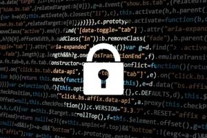 Seguridad en los casinos en línea