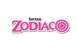 Sorteo Zodiaco