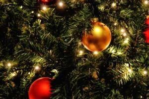 Slots Navidad