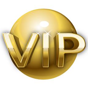 Usuario casino en línea VIP