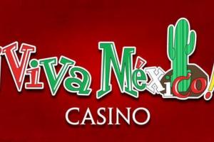 Viva México Casino