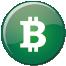 Pago online Bitcoin casinos