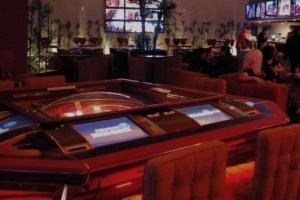 Casino Big Bola San Luís