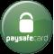 Método de pago en linea Paysafecard