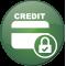 Tarjeta de Crédito pago Casino