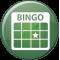 Bingo Online México