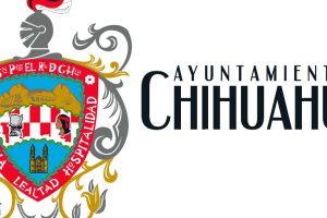 Ayto de Chihuahua