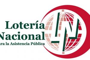Lotenal México