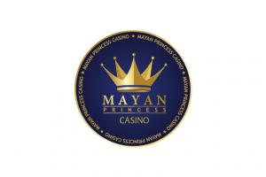 Casino Mayan Princess