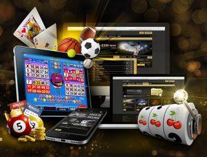 Banner promocional Big Bola Casino en línea