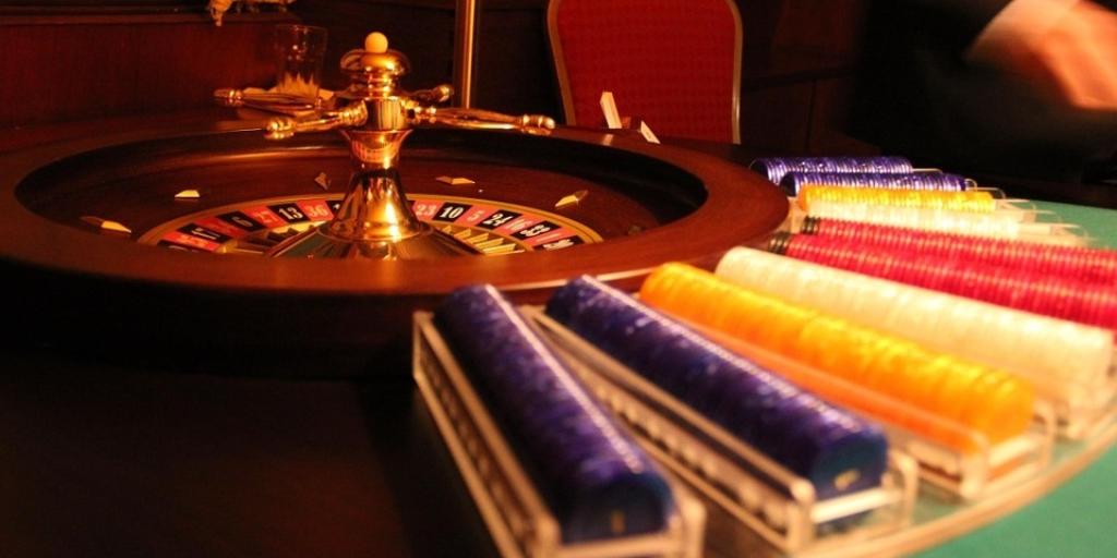 No licencias Casinos Coahuila PRI