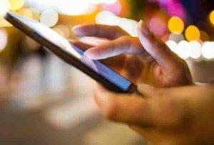 Jugar app de Casino es fácil en cualquier SmartPhone