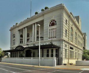 Casino Monterrey Nuevo León