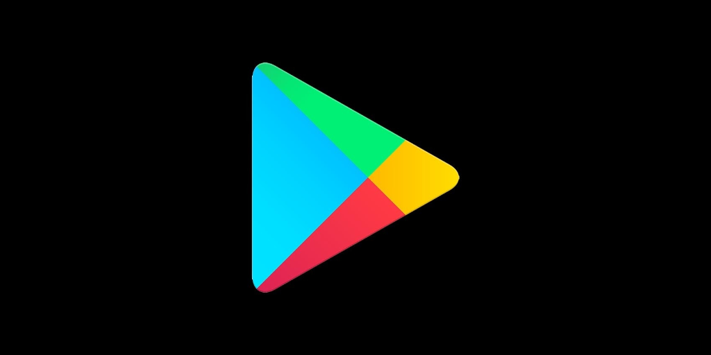 Google Store acepta aplicaciones apuestas