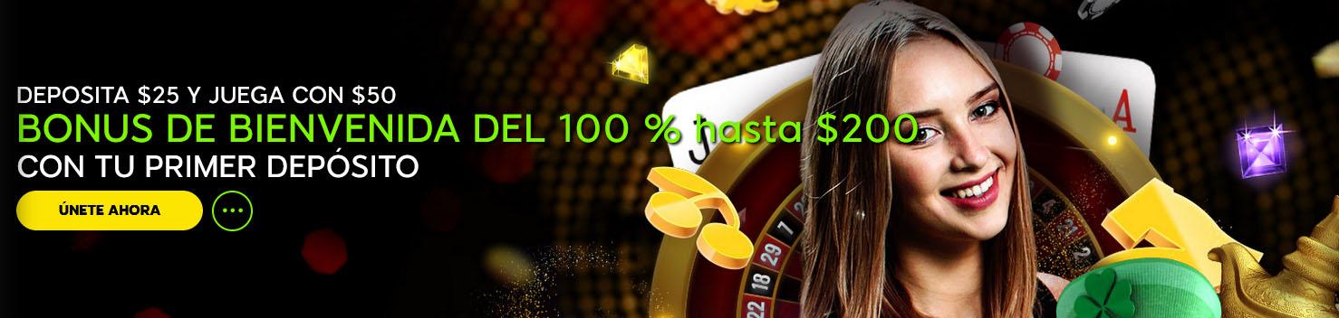 888casino bono julio 2020