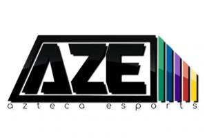 Azteca e-sports