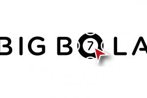 Big Bola Casino