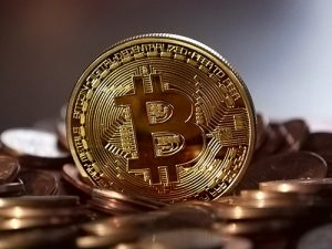 Criptomoneda Bitcoin método pago casino online