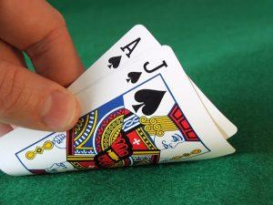 Blackjack21 casino
