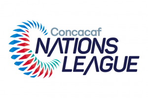 CONCACAF Nations League México