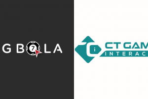 CT Gaming Interactive Onlinebigbola
