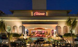 Caliente Casino Tijuana
