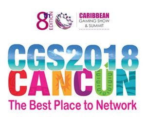 Caribbean Gaming Show & Summit (CGS) 2018